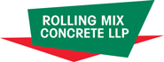 Rolling Mix Concrete